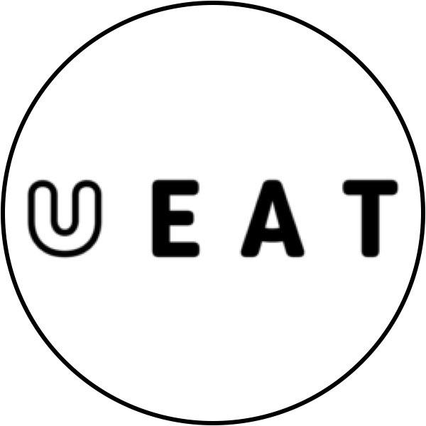 Logo UEAT